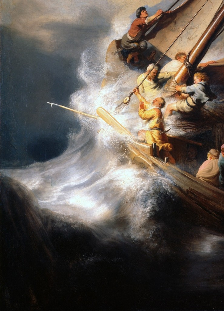 Rembrandt_Christ_in_the_Storm_on_the_Lake_of_Galilee_01
