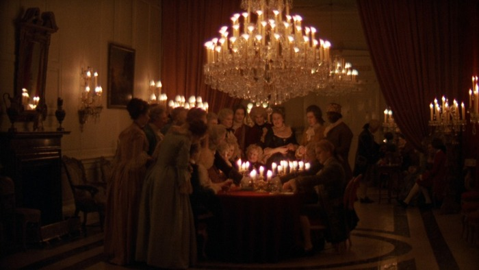 barry_lyndon_candles_01a