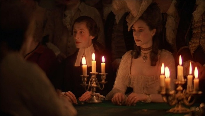 barry_lyndon_candles_02a