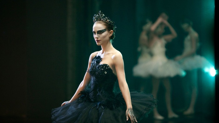 separation_blackswan